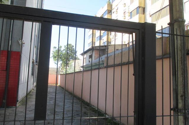 Terreno, Farroupilha, Porto Alegre (TE0331) - Foto 6
