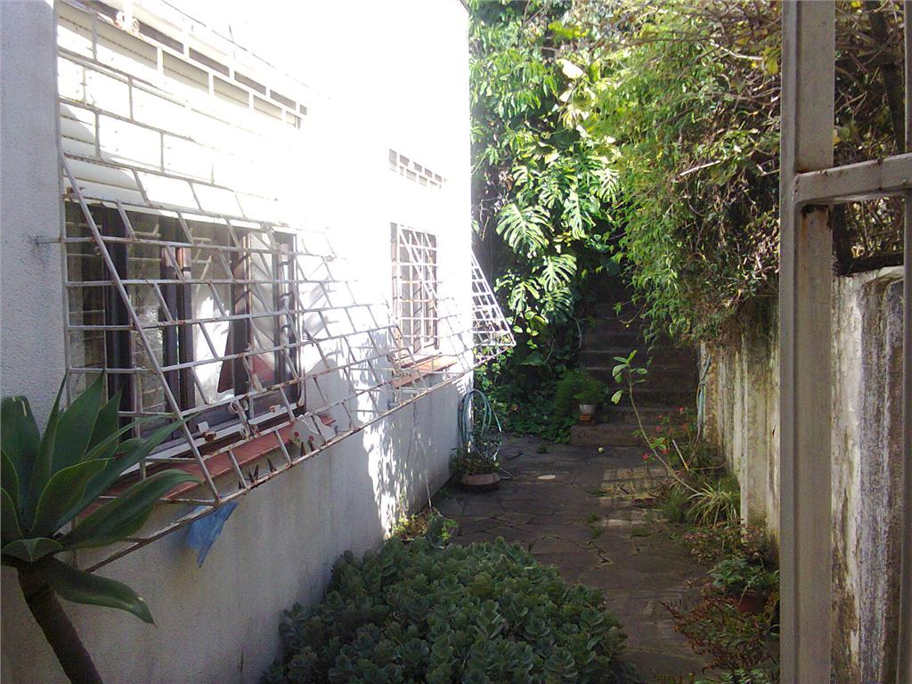 Casa 3 Dorm, Santo Antônio, Porto Alegre (CA0479) - Foto 11
