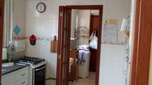Apto 3 Dorm, Centro, Porto Alegre (AP0440) - Foto 15