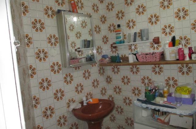 Casa 3 Dorm, Floresta, Porto Alegre (SO0629) - Foto 16
