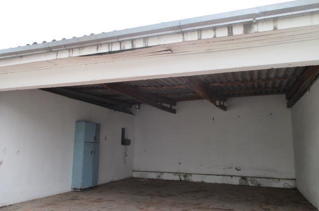 Casa 7 Dorm, Sarandi, Porto Alegre (CA0501) - Foto 13
