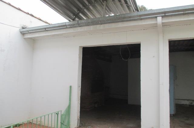 Casa 7 Dorm, Sarandi, Porto Alegre (CA0501) - Foto 14