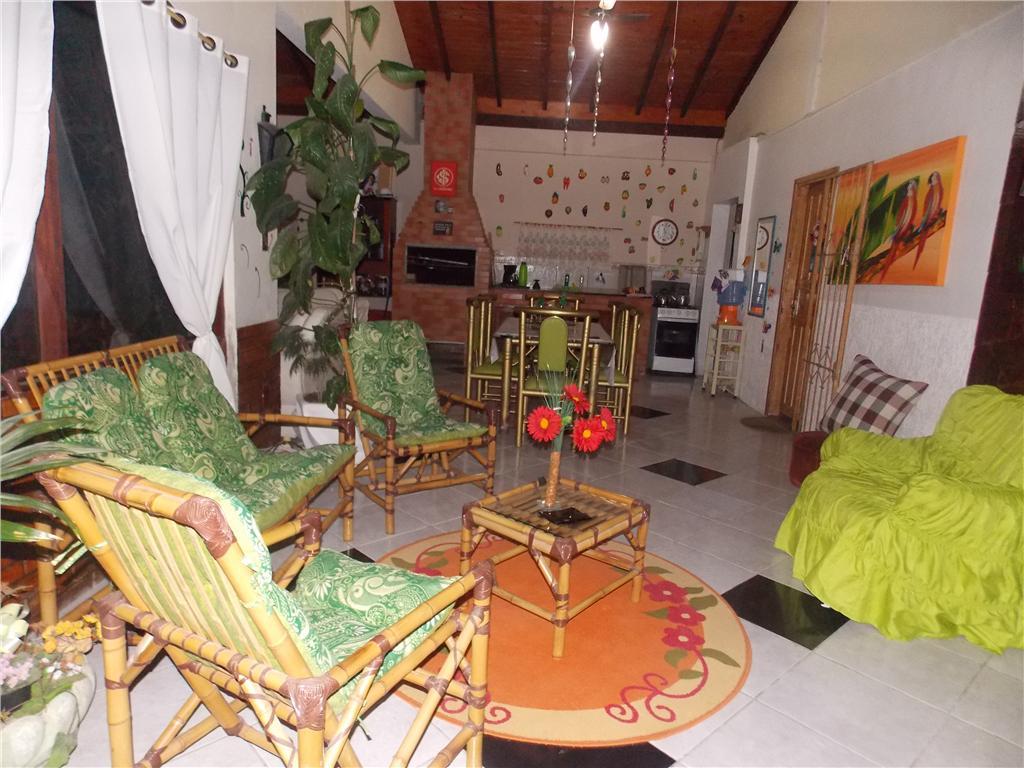 Casa 2 Dorm, Ponta Grossa, Porto Alegre (CA0387) - Foto 10