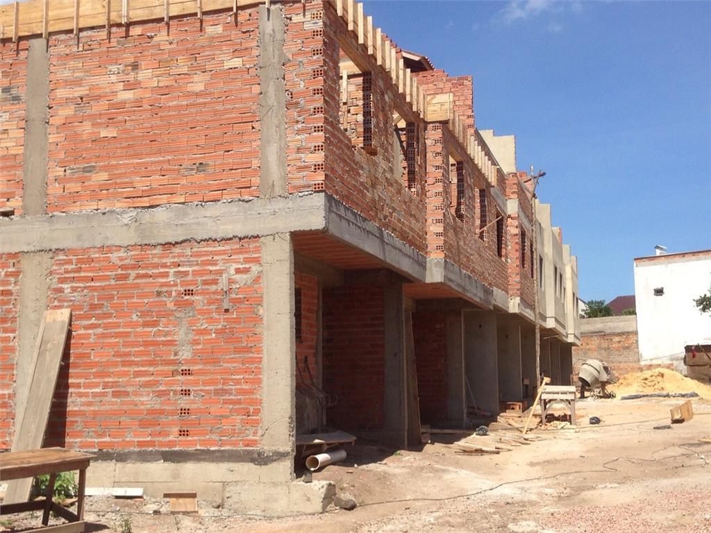 Casa 3 Dorm, Ipanema, Porto Alegre (SO0495) - Foto 11