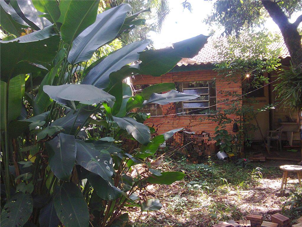 Terreno, Ipanema, Porto Alegre (TE0316) - Foto 6