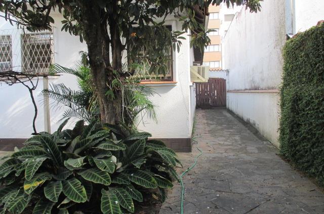 Terreno, São João, Porto Alegre (TE0332) - Foto 17