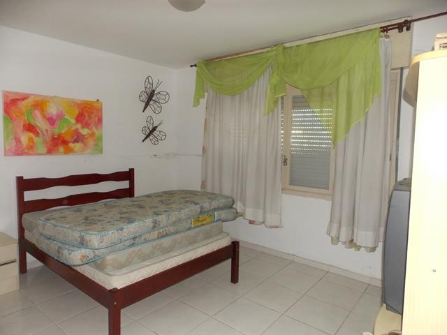 Casa 4 Dorm, Centro, Capão da Canoa (CA0473) - Foto 18