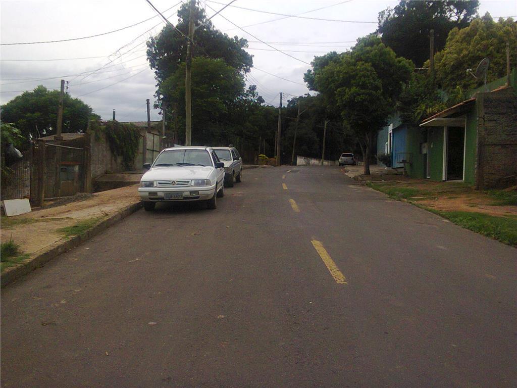 Terreno, Aberta dos Morros, Porto Alegre (TE0312) - Foto 14
