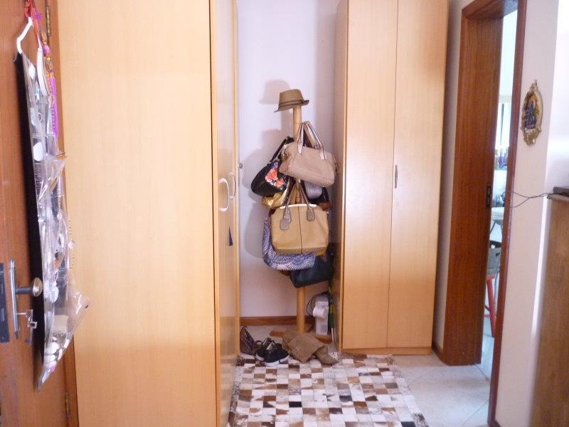 Casa 4 Dorm, Espírito Santo, Porto Alegre (SO0612) - Foto 15