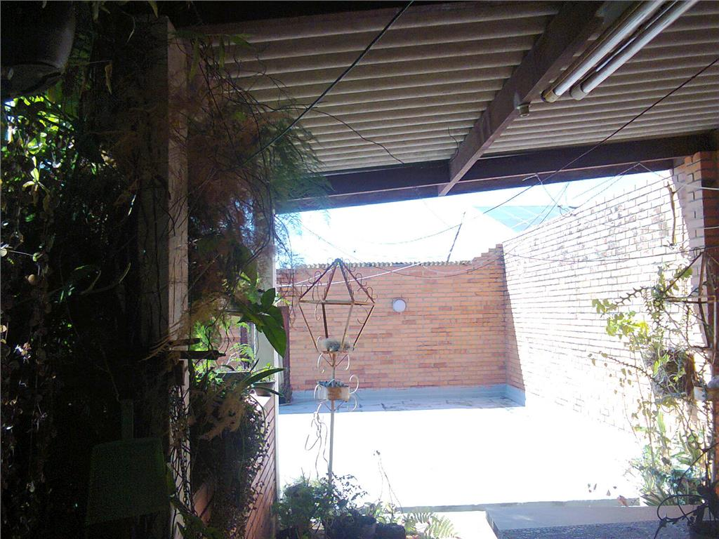 Casa 3 Dorm, Santo Antônio, Porto Alegre (CA0479) - Foto 13