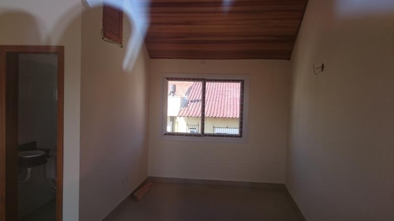 Casa 2 Dorm, Guarujá, Porto Alegre (SO0581) - Foto 8