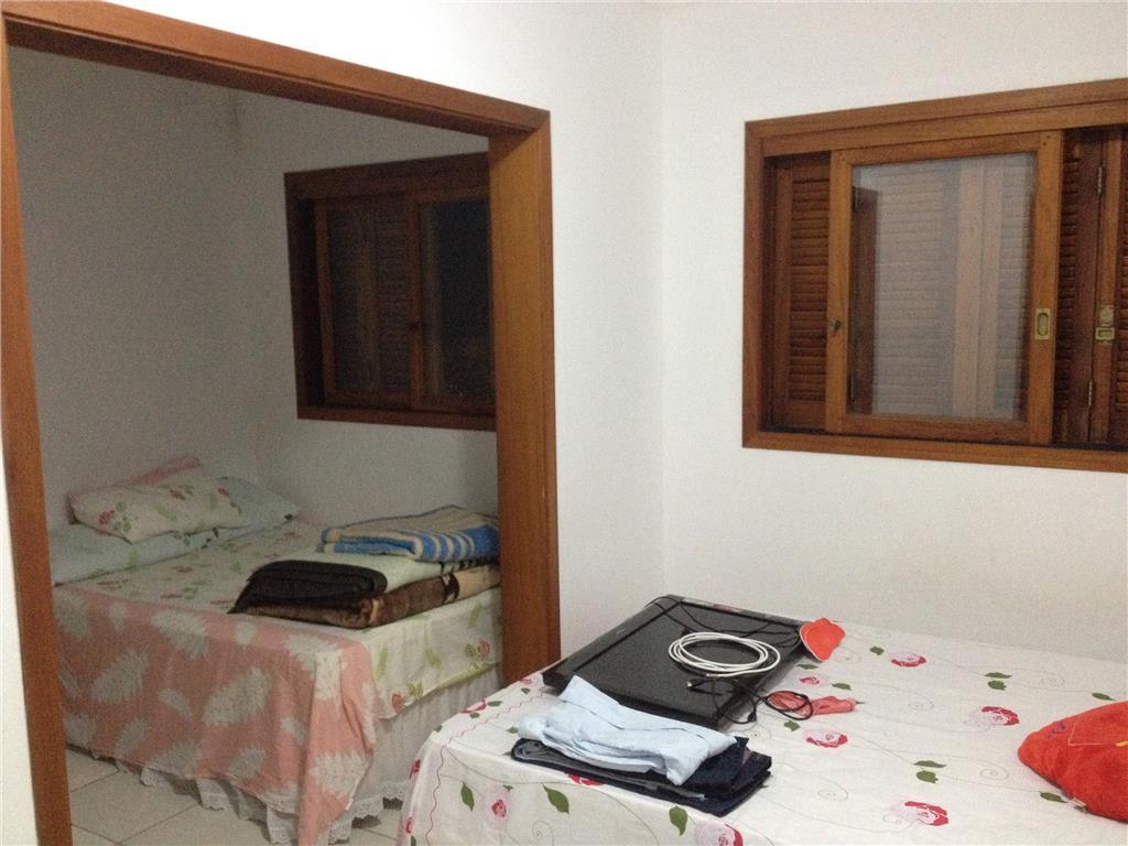 Casa 3 Dorm, Espírito Santo, Porto Alegre (SO0618) - Foto 17