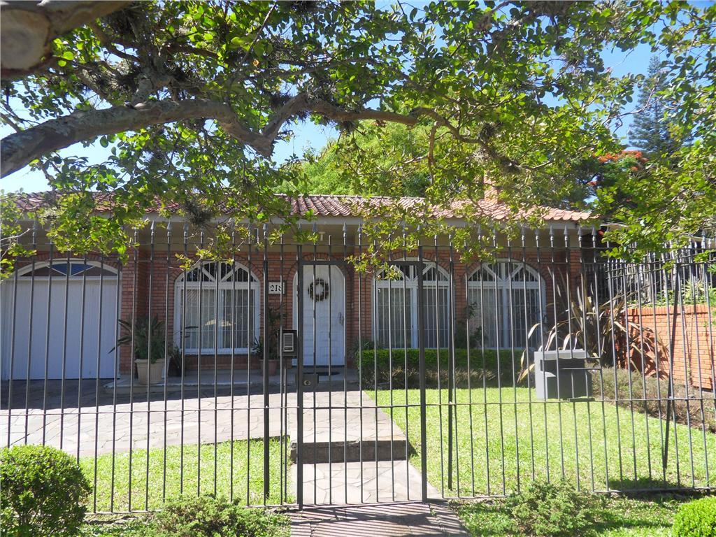 Casa 4 Dorm, Tristeza, Porto Alegre (CA0395) - Foto 11