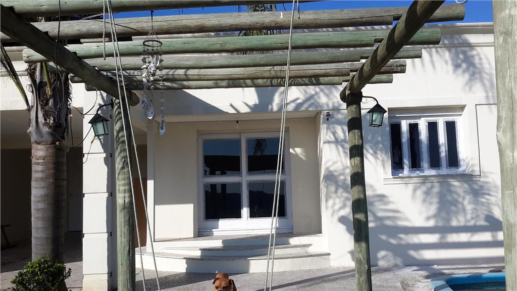 Teresa Helena Assessoria Imobiliária - Casa 2 Dorm - Foto 11