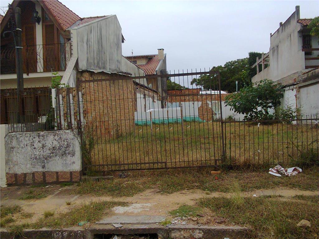 Terreno, Nonoai, Porto Alegre (TE0319) - Foto 6
