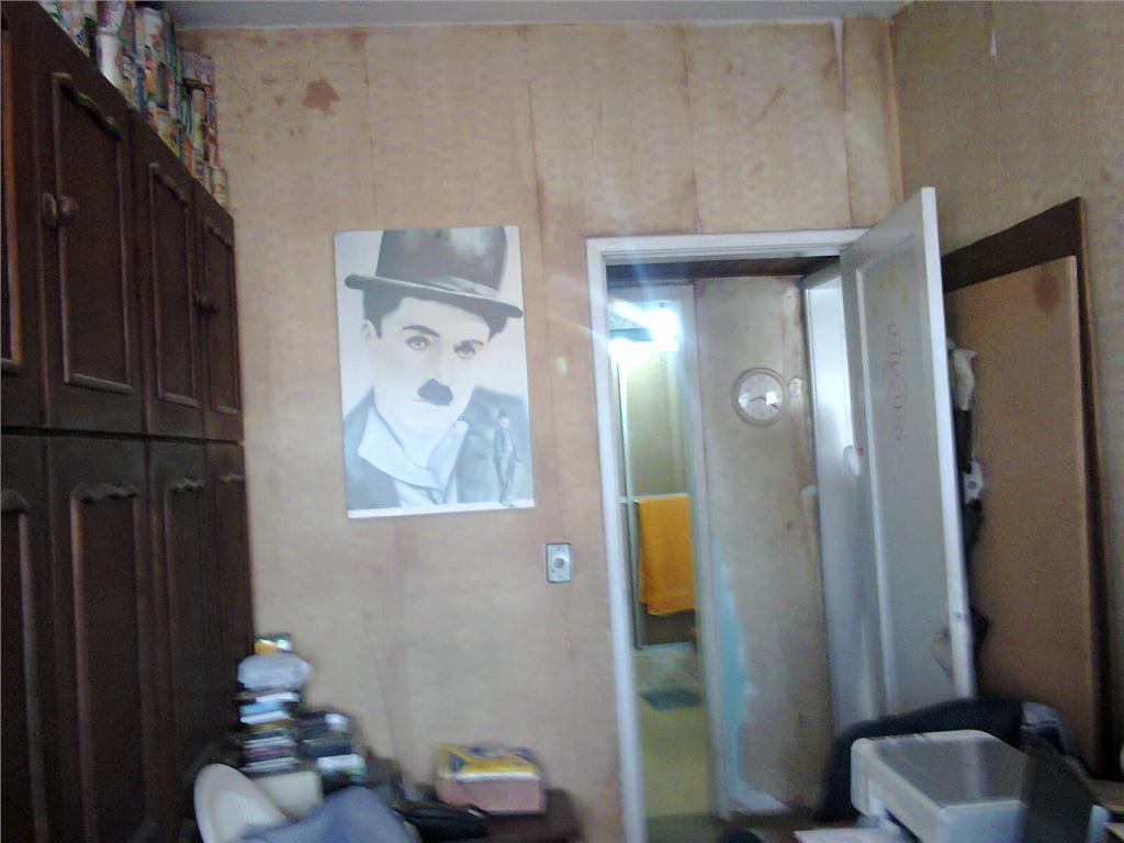 Apto 2 Dorm, Floresta, Porto Alegre (AP0292) - Foto 9