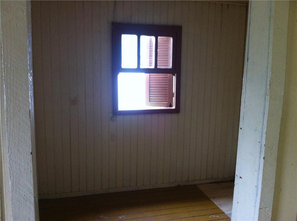 Casa 2 Dorm, Ponta Grossa, Porto Alegre (CA0241) - Foto 9