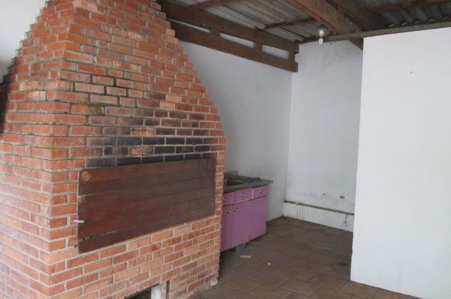 Casa 7 Dorm, Sarandi, Porto Alegre (CA0501) - Foto 15