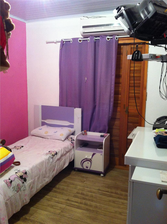 Casa 3 Dorm, Hípica, Porto Alegre (SO0413) - Foto 10