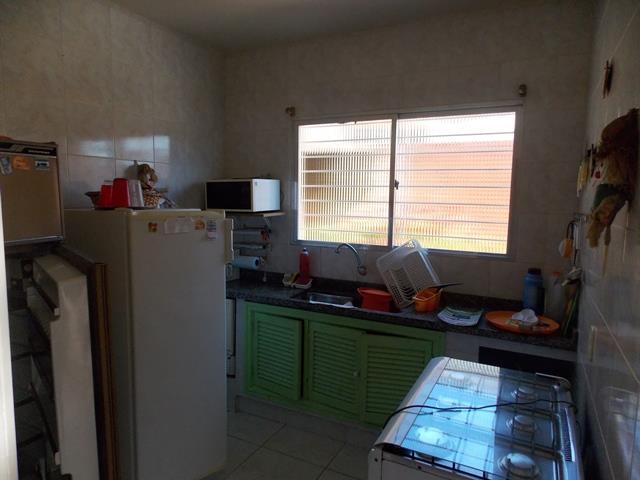 Casa 4 Dorm, Centro, Capão da Canoa (CA0473) - Foto 20