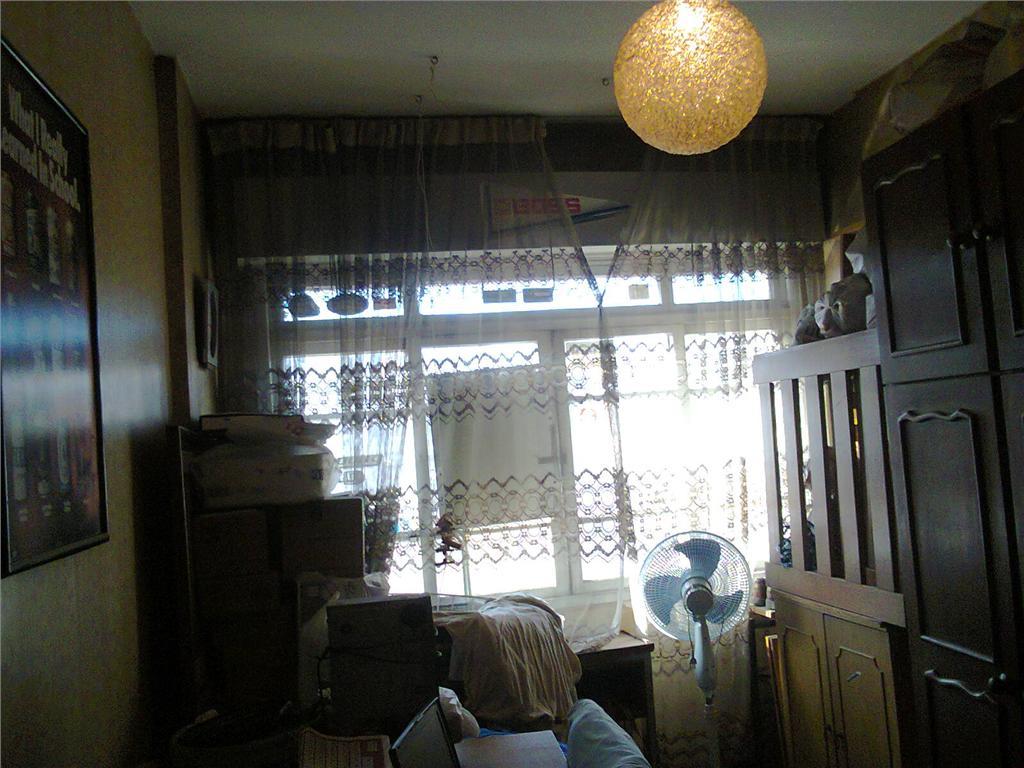 Apto 2 Dorm, Floresta, Porto Alegre (AP0292) - Foto 4