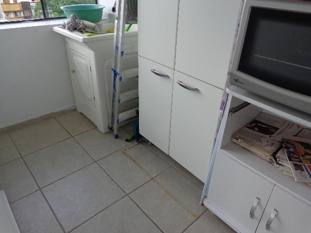 Cobertura 3 Dorm, Higienópolis, Porto Alegre (CO0019) - Foto 11