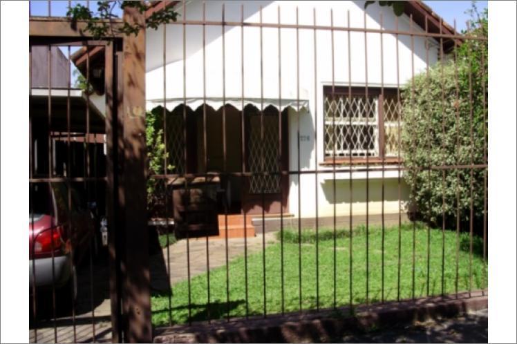 Terreno, São João, Porto Alegre (TE0332)