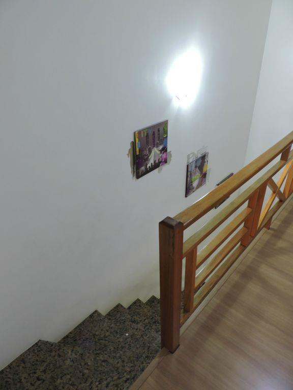 Casa 3 Dorm, Aberta dos Morros, Porto Alegre (SO0613) - Foto 11