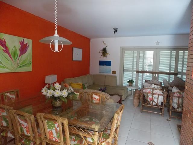Casa 4 Dorm, Centro, Capão da Canoa (CA0473) - Foto 8
