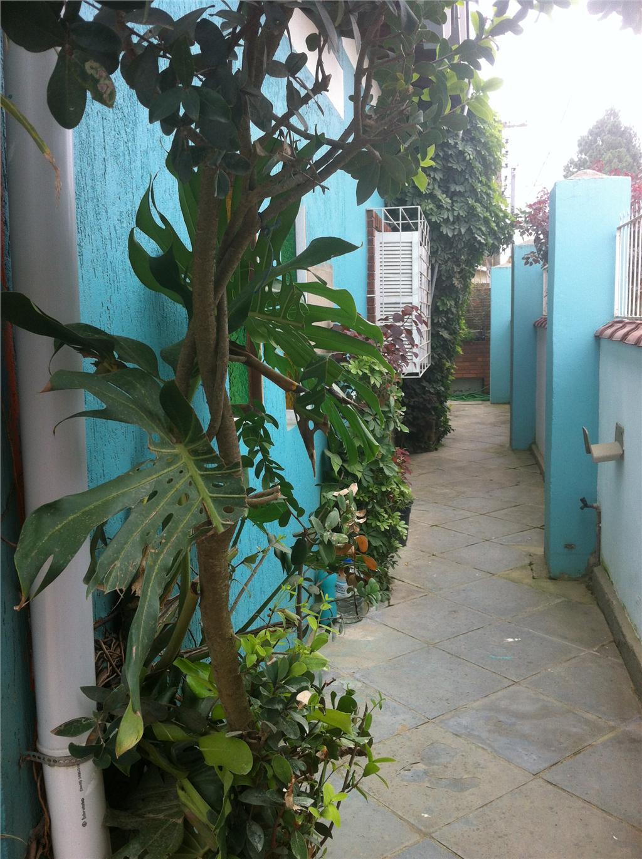 Casa 2 Dorm, Ponta Grossa, Porto Alegre (CA0387) - Foto 5