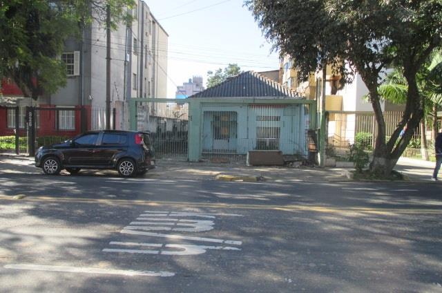 Terreno, Farroupilha, Porto Alegre (TE0331) - Foto 11