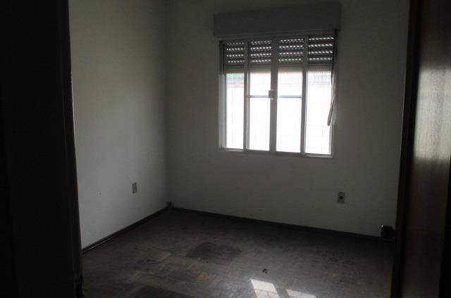 Casa 7 Dorm, Sarandi, Porto Alegre (CA0501) - Foto 17