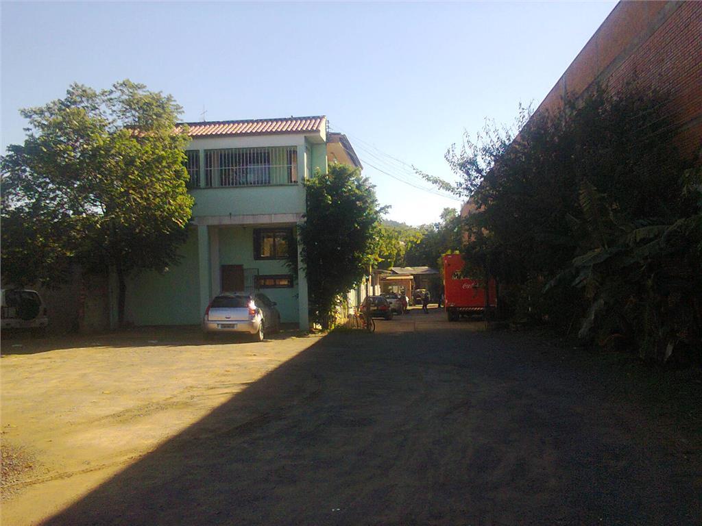 Galpão, Passo da Areia, Porto Alegre (GA0005) - Foto 2