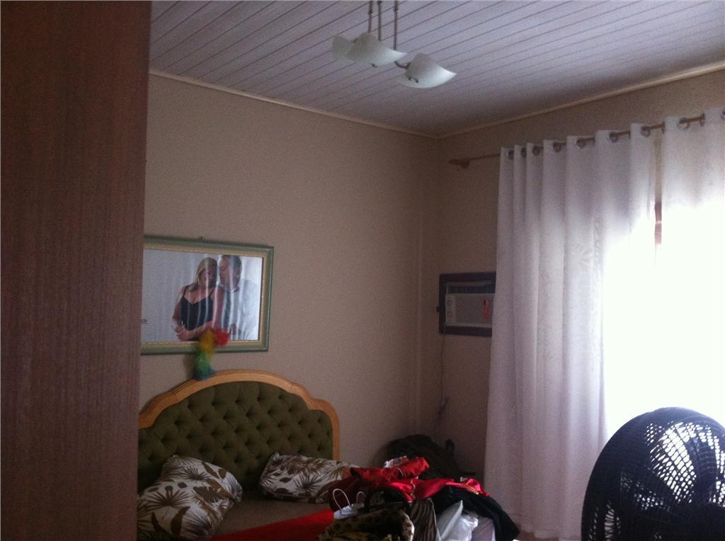 Casa 2 Dorm, Ponta Grossa, Porto Alegre (CA0387) - Foto 18