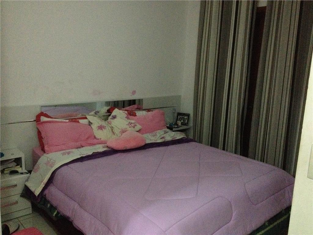 Casa 3 Dorm, Espírito Santo, Porto Alegre (SO0618) - Foto 13