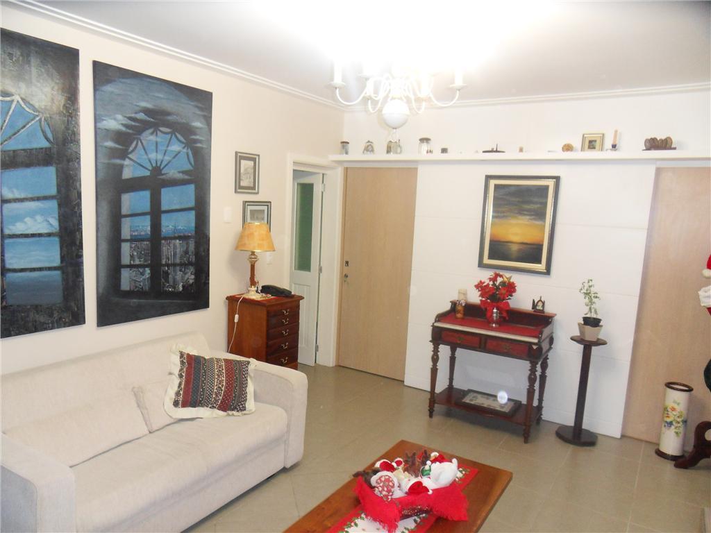 Casa 4 Dorm, Tristeza, Porto Alegre (CA0395) - Foto 8