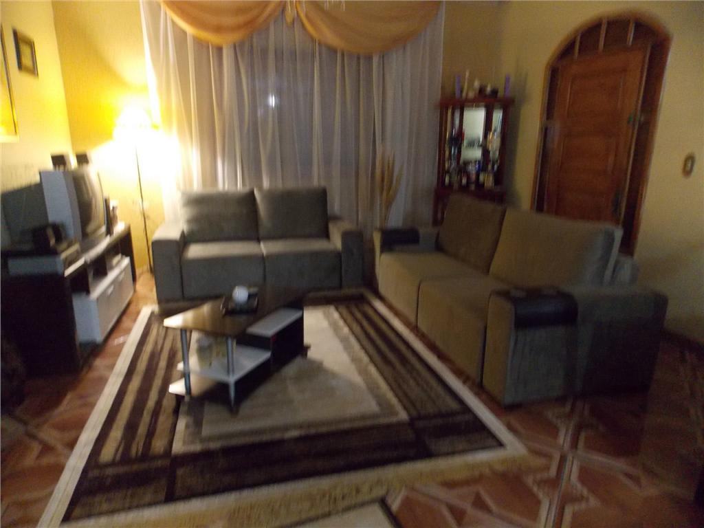 Casa 2 Dorm, Ponta Grossa, Porto Alegre (CA0387) - Foto 14