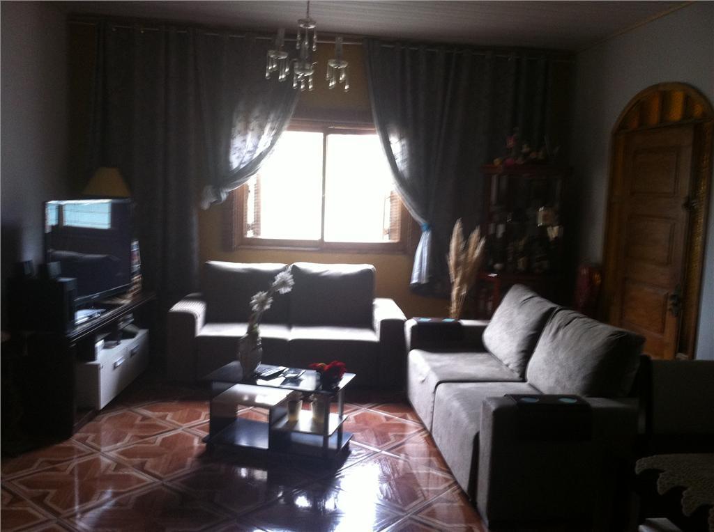 Casa 2 Dorm, Ponta Grossa, Porto Alegre (CA0387) - Foto 8