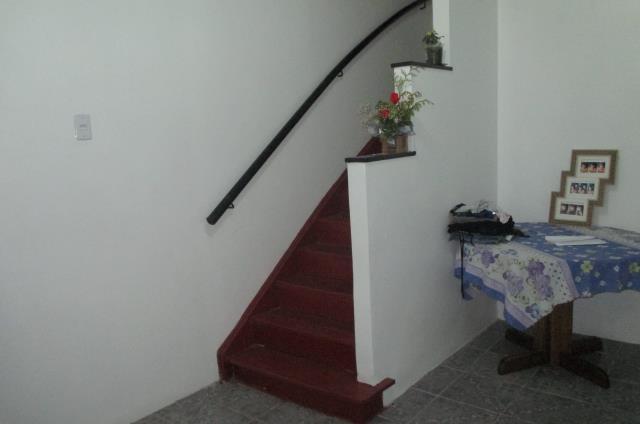 Casa 3 Dorm, Floresta, Porto Alegre (SO0629) - Foto 7