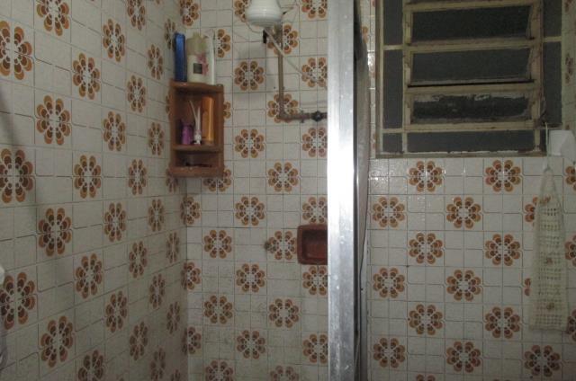 Casa 3 Dorm, Floresta, Porto Alegre (SO0629) - Foto 17
