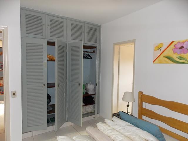 Casa 4 Dorm, Centro, Capão da Canoa (CA0473) - Foto 12
