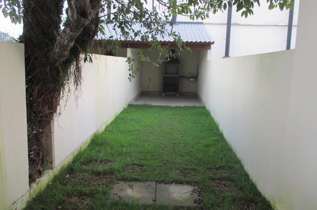 Casa 2 Dorm, Hípica, Porto Alegre (SO0599) - Foto 3