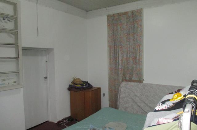 Casa 3 Dorm, Floresta, Porto Alegre (SO0629) - Foto 18