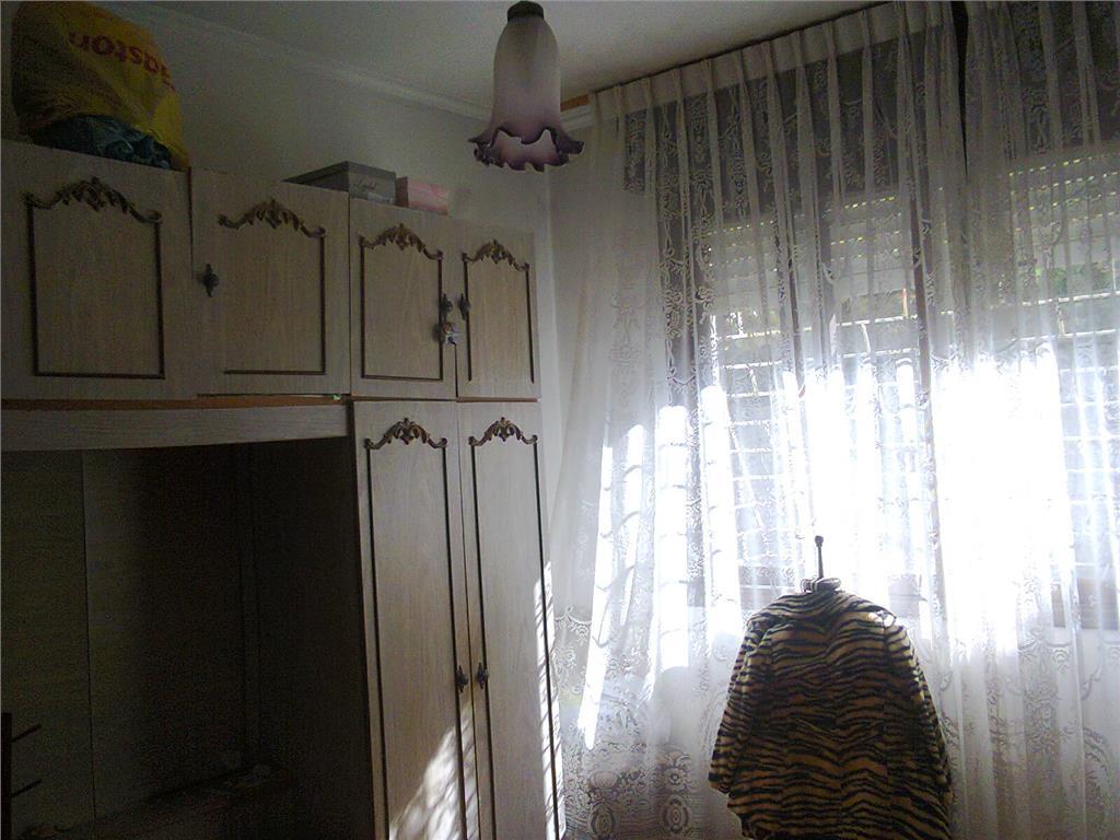 Casa 3 Dorm, Santo Antônio, Porto Alegre (CA0479) - Foto 4