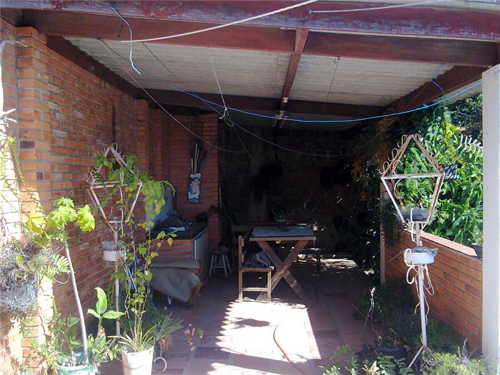 Casa 3 Dorm, Santo Antônio, Porto Alegre (CA0479) - Foto 15