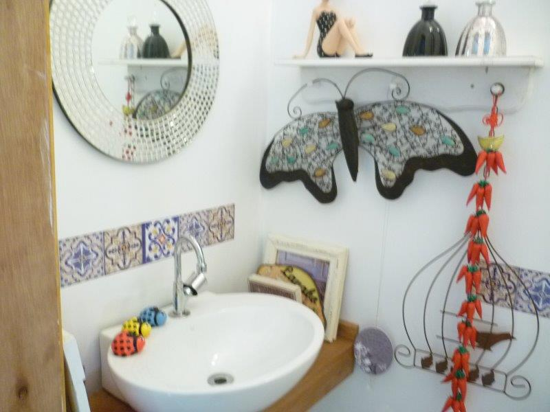 Casa 4 Dorm, Espírito Santo, Porto Alegre (SO0612) - Foto 7