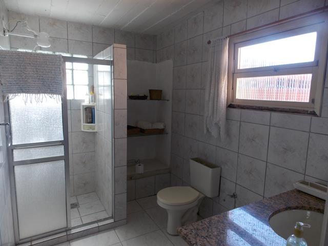 Casa 4 Dorm, Centro, Capão da Canoa (CA0473) - Foto 14