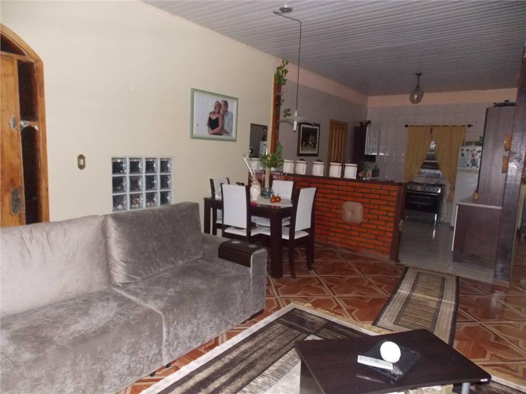 Casa 2 Dorm, Ponta Grossa, Porto Alegre (CA0387) - Foto 15
