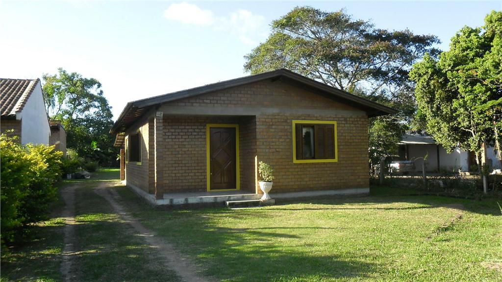 Casa 3 Dorm, Belém Novo, Porto Alegre (CA0109)