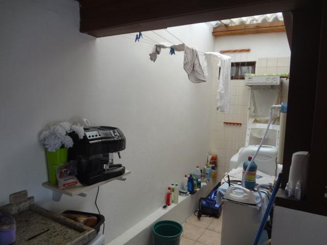 Casa 2 Dorm, Espírito Santo, Porto Alegre (CA0351) - Foto 9